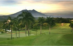 Sentul Highlands Golf - Green Fee - Tee Times