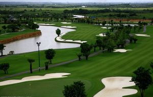 Hanoi Golf Club - Green Fee - Tee Times