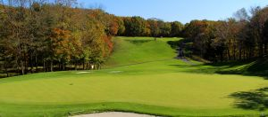 Hokkaido Brooks Country Club - Green Fee - Tee Times