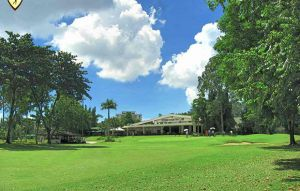 Cebu Golf Country Club - Green Fee - Tee Times
