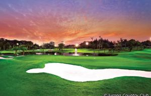 Jurong Country Club - Green Fee - Tee Times