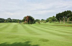 Raffles Country Club - Green Fee - Tee Times