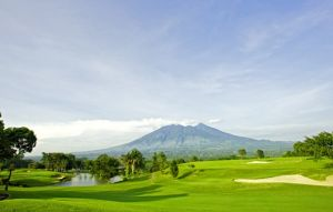 Rancamaya Golf Country Club - Green Fee - Tee Times