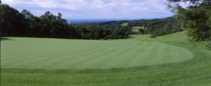 Nasu Kokusai Country Club - Green Fee - Tee Times