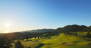 Hakone Yunohana Golf Course - Green Fee - Tee Times