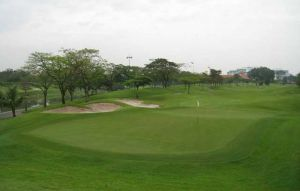 Warren Golf Country Club - Green Fee - Tee Times
