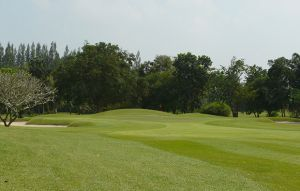 Treasure Hills Golf Club - Green Fee - Tee Times