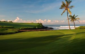 Nirwana Bali Golf Club - Green Fee - Tee Times