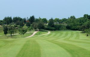Vung Tau Paradise Golf Resort - Green Fee - Tee Times