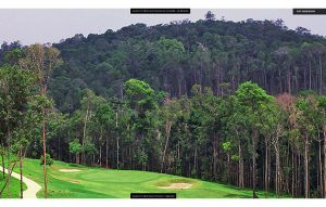 Bintan Lagoon Resort Ian Baker-Finch Course - Green Fee - Tee Times