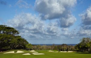 Bali National Golf Club  - Green Fee - Tee Times