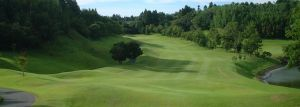 Shibayama Golf Club - Green Fee - Tee Times