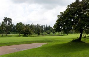 Yangon City Golf Course YCDC - Green Fee - Tee Times