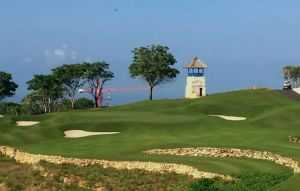 Bukit Pandawa Golf Country Club - Green Fee - Tee Times