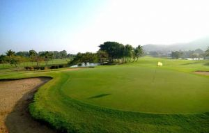 Palm Hill Golf Club - Green Fee - Tee Times