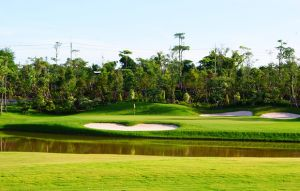 Royal Gems Golf City - Green Fee - Tee Times