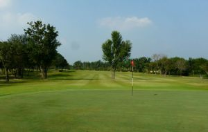 Pattavia Century Golf Club - Green Fee - Tee Times