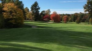 Val Halla Golf & Recreation Center - Green Fee - Tee Times