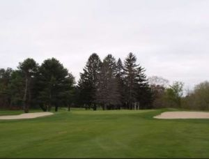 Riverside Golf Course - Green Fee - Tee Times