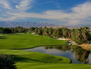 Desert Willow Mountain View - Green Fee - Tee Times
