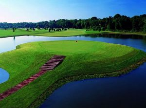Forrest Crossing Golf Club - Green Fee - Tee Times
