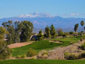 Desert Canyon Golf Club - Green Fee - Tee Times