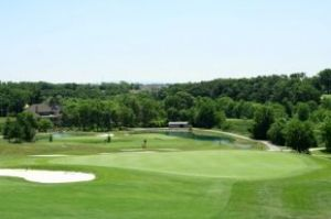 Greencastle Greens Golf Club - Green Fee - Tee Times