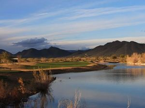 Dove Valley Ranch - Green Fee - Tee Times