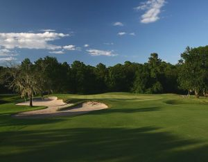 Champions Club at Julington Creek - Green Fee - Tee Times