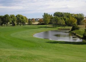New Prague Golf Club - Green Fee - Tee Times