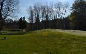 Hidden River Golf & Casting Club - Green Fee - Tee Times