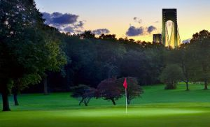 Dyker Beach Golf Course - Green Fee - Tee Times