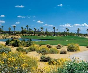 Palm Valley The Lakes Course - Green Fee - Tee Times
