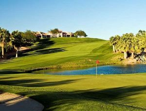 Oasis Golf Club - The Palmer - Green Fee - Tee Times