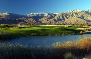 Cimarron Boulder Course - Green Fee - Tee Times