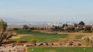Rio Secco Golf Club - Green Fee - Tee Times