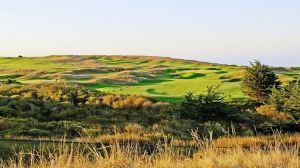 Half Moon Bay Golf Links/Old Course - Green Fee - Tee Times