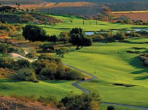 Palms Golf Club - Green Fee - Tee Times