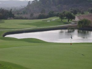 Steele Canyon Golf Club - Ranch/Meadow - Green Fee - Tee Times