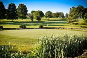 Heritage Hills Golf Resort - Green Fee - Tee Times