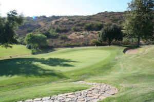 Steele Canyon Golf Club - Canyon/Ranch - Green Fee - Tee Times