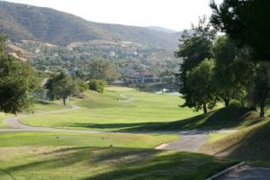 Steele Canyon Golf Club - Meadow/Canyon - Green Fee - Tee Times