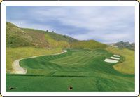 Black Gold Golf Club - Green Fee - Tee Times