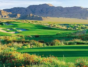 Primm Valley Golf Club/Desert - Green Fee - Tee Times
