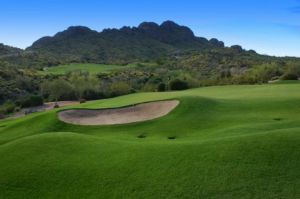 Gold Canyon Sidewinder - Green Fee - Tee Times