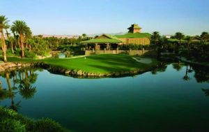 Bali Hai Golf Club - Green Fee - Tee Times