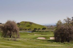 Coyote Creek Golf Club/Tournament - Green Fee - Tee Times