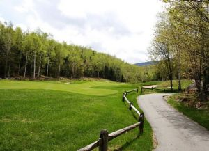Sugarloaf Golf Club - Green Fee - Tee Times