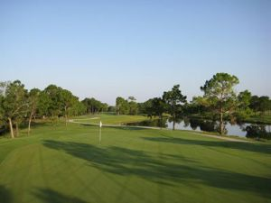 Hunters Creek Golf Club - Green Fee - Tee Times