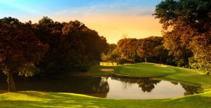 Bear Creek - Cub (Executive) - Green Fee - Tee Times